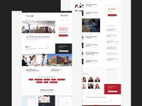 Content Hub - WIP