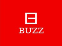 Buzz Interactive Logo