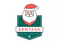 Santask