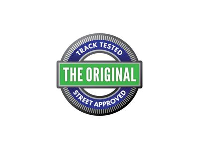 Badge type badge