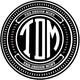 The Design Mint