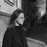 Anastasia Nechkina