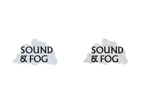Sound And Fog Brand