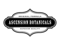 Ascension Botanicals