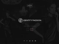 Identiti Passion