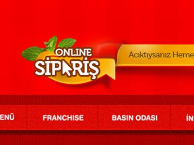 Komagene Online Order Button button icon komagene online order musabben musab