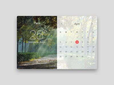 Calendar_rebound@2x