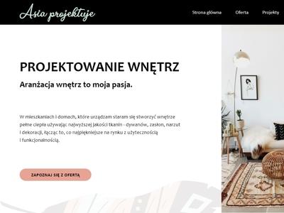 UI Competition #10: Homepage for interior designer uiux ui  ux webdesign ui design web design ux design uxdesign uidesign adobe xd adobexd