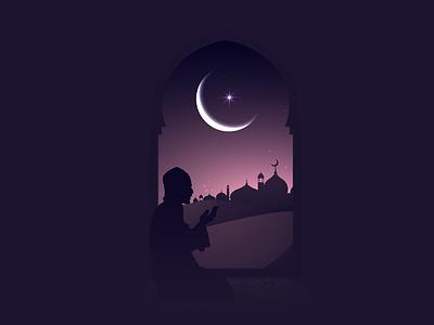 Ramadan dubai udaipur mubarak muslim peace festival arbic mosque islamic eid moon ramadan