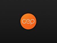 logo = cep = me