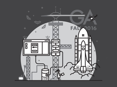 Product Launch vehicle space merchandise sweatshirt hoodie commemoration rocket launch
