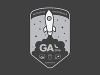 Launch Patch