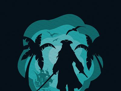 Sparrow shadow logo design scartdesign design sparrow logo