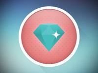 Celeste Diamond