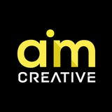 aim creative