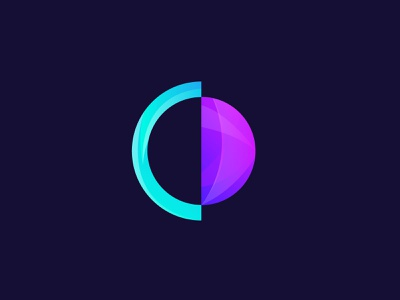 carepro brand logo l c logo l mark start up c mark logo company logo creative branding c letter logo brand identity