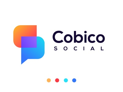 social network apps icon c mark communication navigation convertio talk d logo c logo instragram facebook youtube apps icon message browse internet network new logo logo 2020 business company creative brand identity