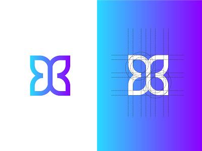 B letter logo l perfume luxury logo modern logo luxury design luxury logo logo designer logo create agency logo market best logo logo grid perfume brand design brand b monogram logos b logo b letter logo