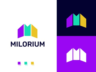 real estate logo l m letter logo mark flat modern logo developement real estate web illustration illustrations uiux p o i u t r y e w q z x c v b n m m a s d f g h j k l app website concept logo 2020 logo designer smart logo creative business company branding brand identity