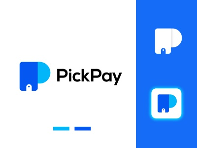 payment app logo freelancer logo inspiration pocket money modern idea online payment credit card cash payment letter p easy payment security payment pay vector ecommerce payment logo logo illustration business company creative branding brand identity