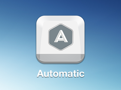 Automatic is in the App Store!