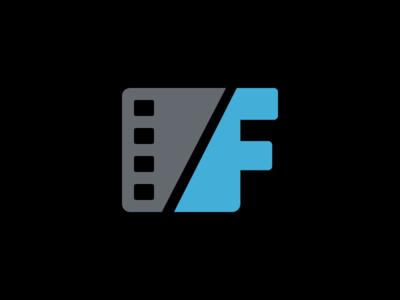 Slashfilm Redesign
