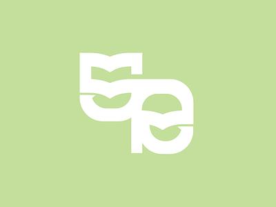 Spectaculor logo logo vector