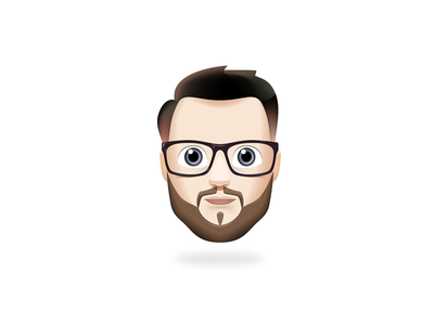 Me emoji emoji