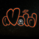 Wilco de Graaf