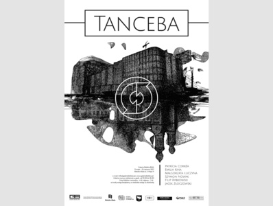 Tanceba