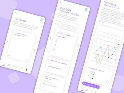 YOUX ux research research ux design ux