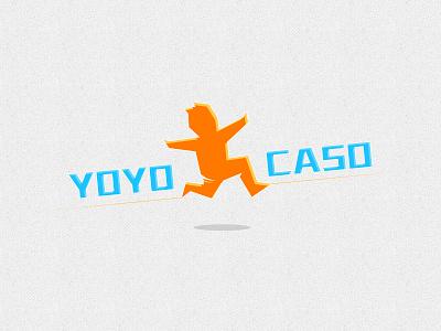 Runner Yoyocaso graphic