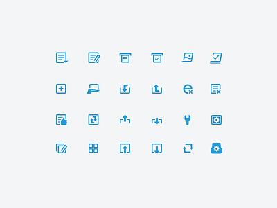 Paipai Assistant Icon icon