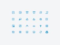 Paipai Assistant Icon