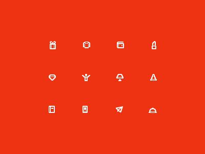 Paipai 2013 web icon