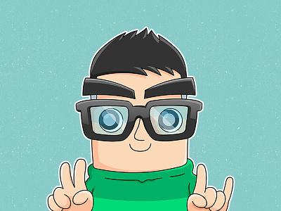 YOYOCASO Avatar 2015 avatar yoyocaso