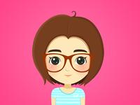 Apple_avatar