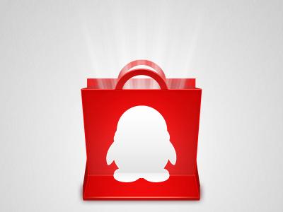 QQ_buy icon