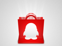 QQ_buy