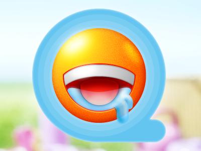 QQ Food icon