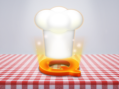 QQ Food 2 icon