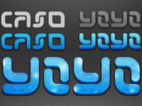 Yoyocaso Logo