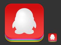 QQbuy iOS icon