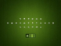 Minimicons 2nd Edition