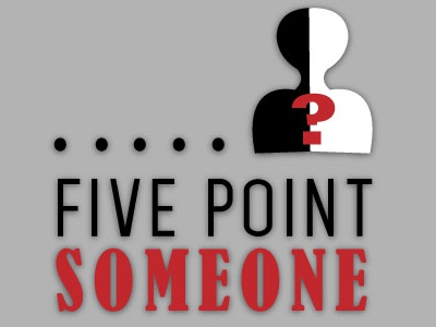 5point someone2