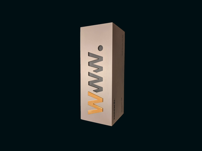 Mobile site of the year Awwwards developer mobile design motion graphics animation interaction digital design