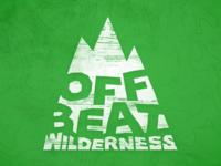 Offbeat Wilderness Tours