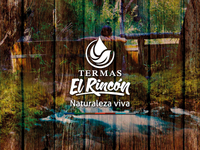 El Rincón Logo