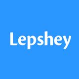 Lepshey