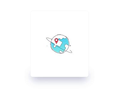 Illustrations webdesign ui animation illustrations startup